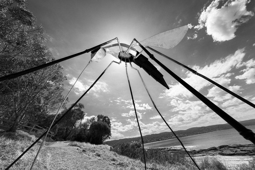 Lorne Sculpture Biennale